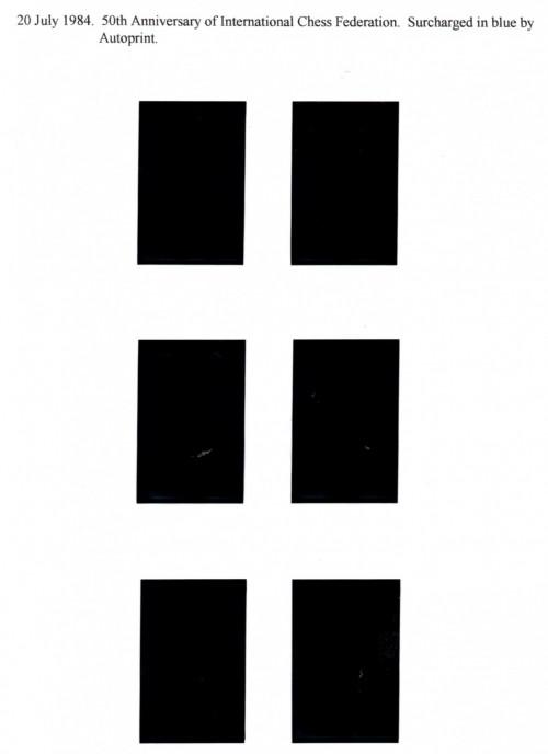 guy-236.jpg