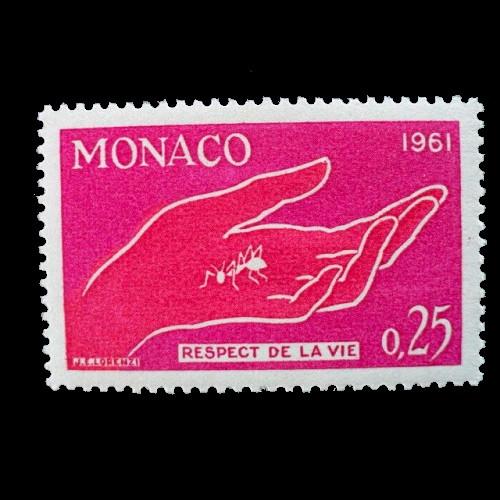 monaco_1961.jpg