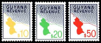 b-guiana-22.jpg