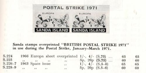 strike-13.jpg