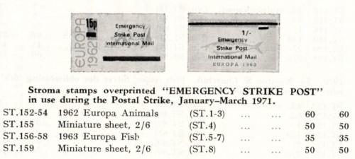 strike-20.jpg