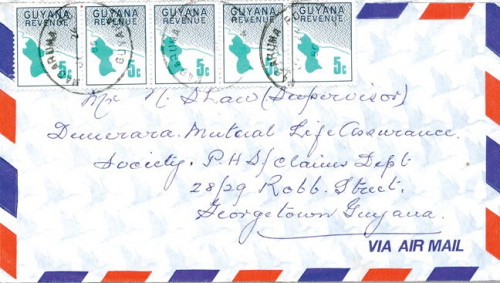 five-cent-guyana-revenue-stamps-airmail-cover.jpg