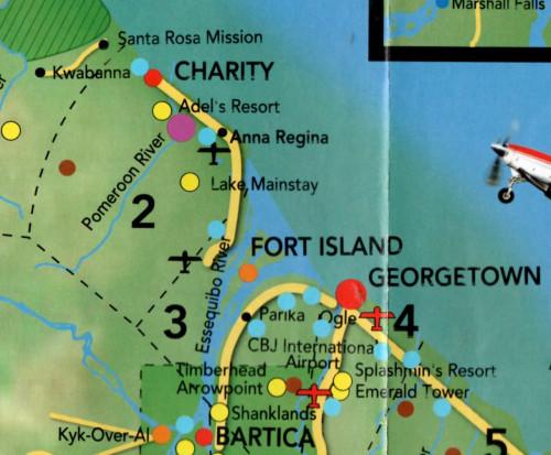 guyana-map.jpg
