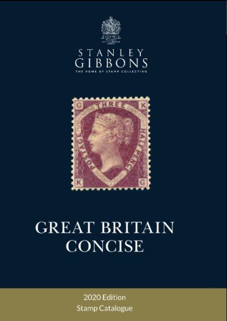 SG-GB-Concise-2020.jpg