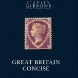 SG-GB-Concise-2020