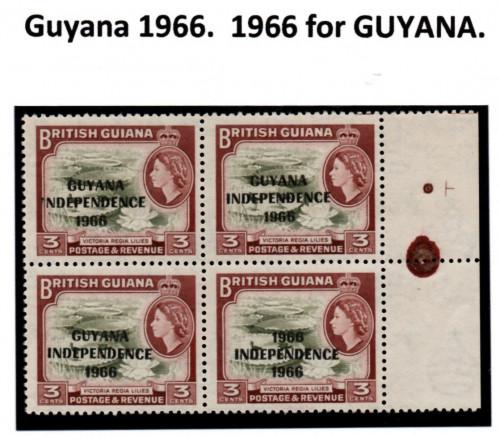guyana-errors-1.jpg