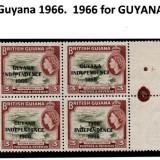 guyana-errors-1