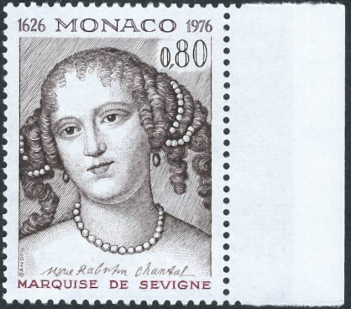 350th-birthday-of-Marie-Marquiser-de-Sevigne-1976-monoco.jpg