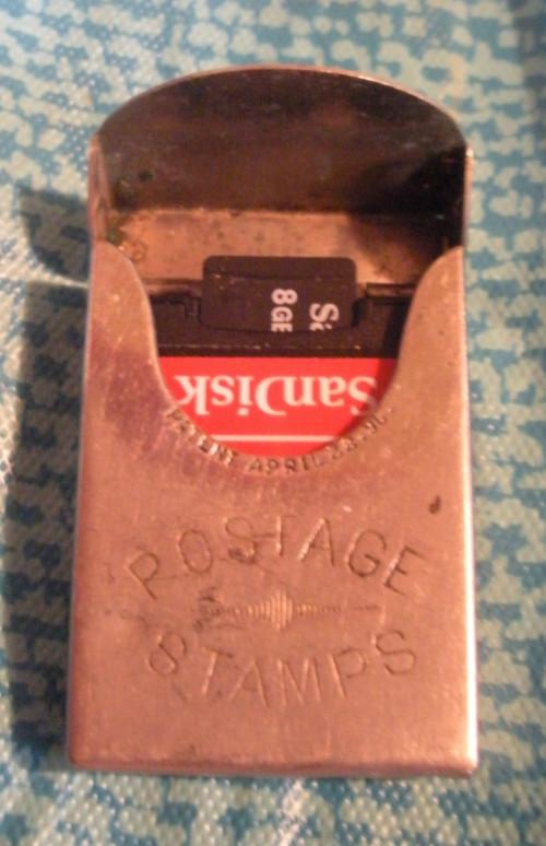 1895-Stamp-Box.jpg