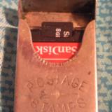 1895-Stamp-Box