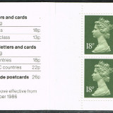 19870804_DB17_01_Stamps