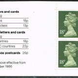 19870804_DB17_02_Stamps