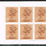 19870804_DB16_03_Stamps