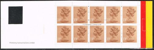 19870804_DB16_04_Stamps.jpg