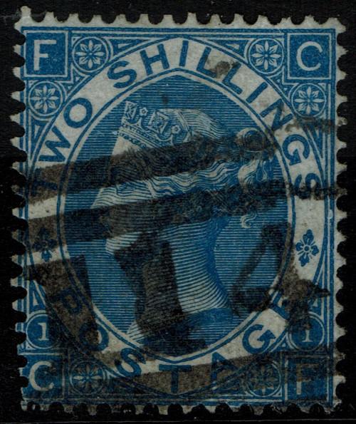 GB-55-1867.jpg