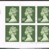 19870804_DB17_03_Stamps