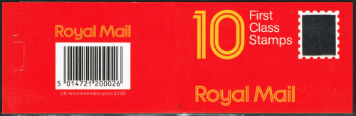 04-08-1987 DB17(3) 10 x 18p, code D booklet