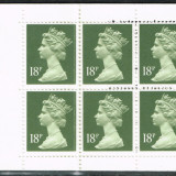 19870804_DB17_04_Stamps