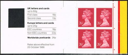 19870804_DB18_01_Stamps.jpg