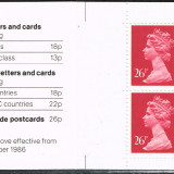 19870804_DB18_01_Stamps