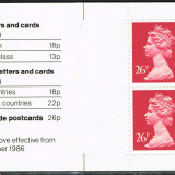 19870804_DB18_02_Stamps