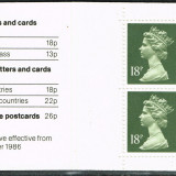 198802XX_DB17_02A_Stamps