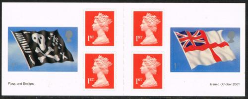 20011022_SB3_4_Stamps.jpg