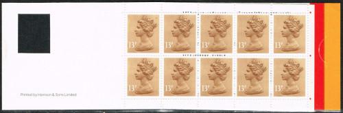 198802XX_DB16_03A_Stamps.jpg