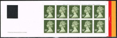 198802XX_DB17_03A_Stamps.jpg