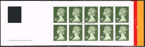 198802XX_DB17_04A_Stamps.jpg