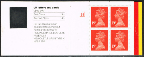 19880823_DB17_05_Stamps.jpg