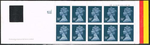 19880823_DB16_07_Stamps.jpg