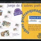 Quijote-sobres-prefranqueados-2-de-4