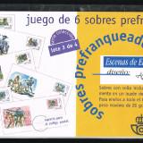 Quijote-sobres-prefranqueados-3-de-4
