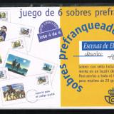 Quijote-sobres-prefranqueados-4-de-4