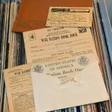 USA-WWII-Ration-Books-4