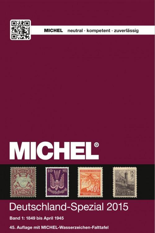 Michel-Deutschland-Spezial-2015-Band-1.jpg