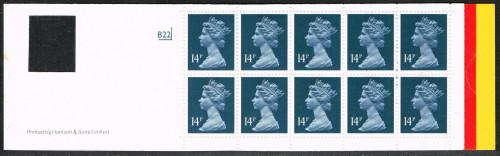 19880823_DB16_08_Stamps.jpg