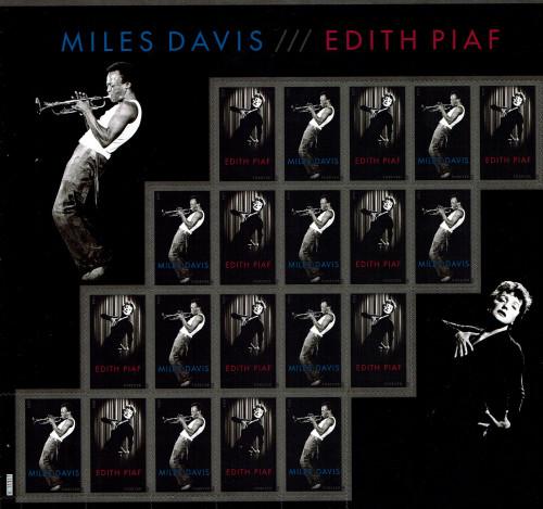 Miles-Davis-Pane.jpg