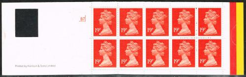 19880823_DB17_07_Stamps.jpg