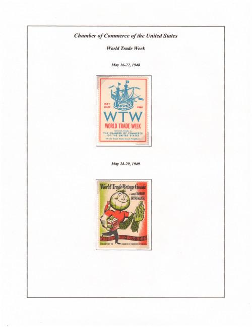 CoC-WTW-1948-1949.jpg