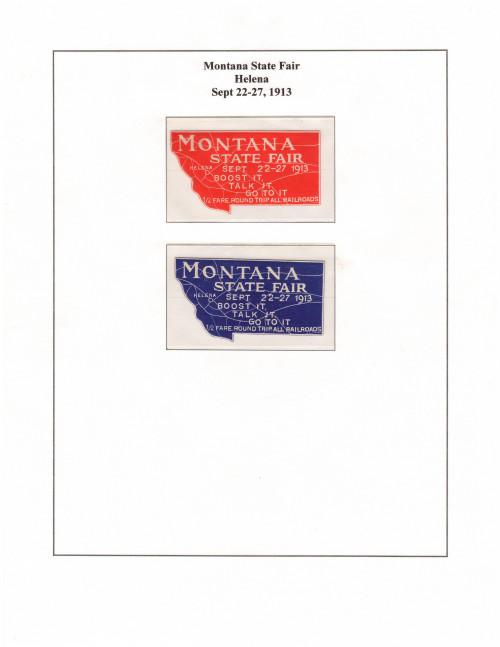 Montana-State-Fair-1913-3.jpg