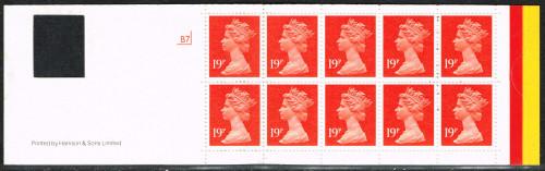 19880823_DB17_08_Stamps.jpg