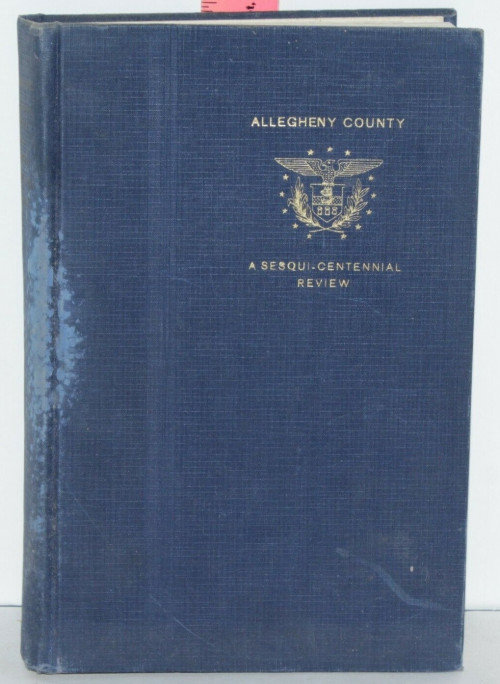 Allegheny-County-A-Sesquicentennial-Review.jpg