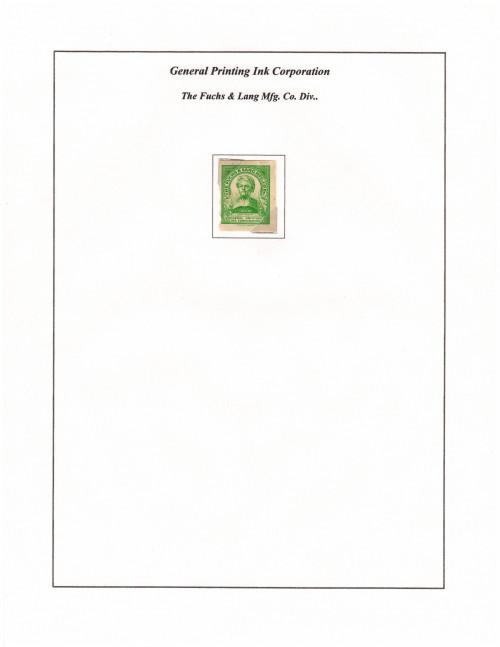 General-Printing-Ink-Corporation.jpg