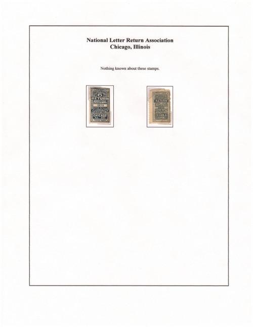 National-Letter-Return-Association.jpg