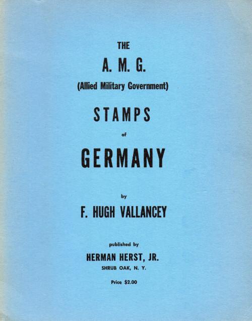 amg-catalog001.jpg