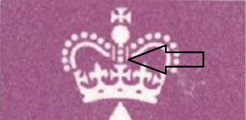 Symbol-Typed61a23baa369a4ff.jpg