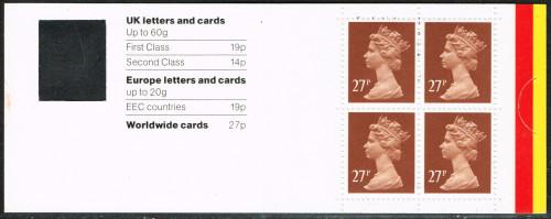 19880823_DB18_03_Stamps.jpg