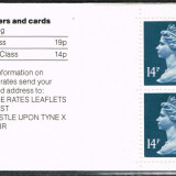 19881011_DB16_05A_Stamps